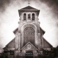 The Lumberjack Feedback - Noise in the Church
