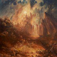 Lycus - Tempest