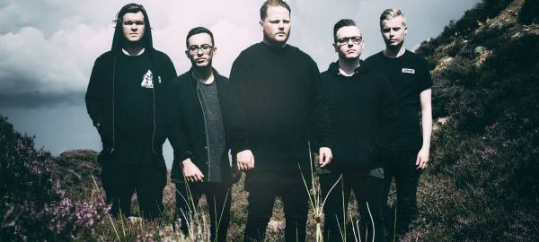 Band of the Day: North Seasons