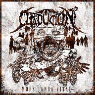 Obduktion - Mors Janua Vitae EP