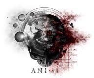 Subversion - Animi