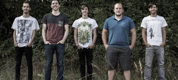 Band of the Day: Way Of Changes