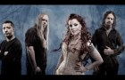 Sirenia part ways with vocalist – both sides of the story