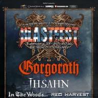 Blastfest 2016 poster 1