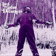 Last Great Dreamers - Supernature Natural