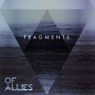 Of Allies - Fragments