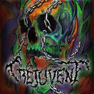 Crejuvent - Pretty Demos