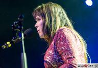 Beth Hart Glasgow 2015 (2)