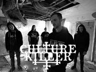 Culture Killer band