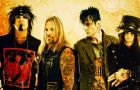 Review: Mötley Crüe – The End (Live in Los Angeles)