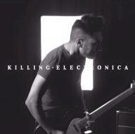 Killing Electronica 192