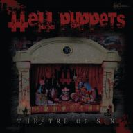 Hell Puppets - Theatre of Sin