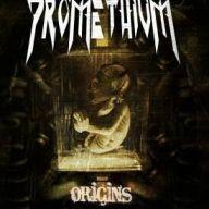 Promethium - Origins
