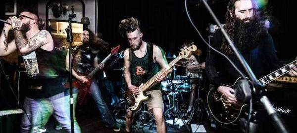 Band of the Day: Promethium