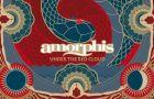 Interview: Niclas Etelävuori of Amorphis