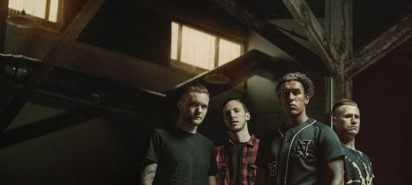 Band of the Day: For Today