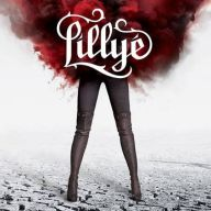 Lillye - Lillye