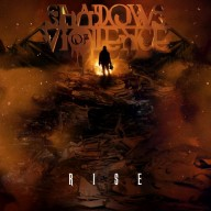 Shadows of Violence - Rise