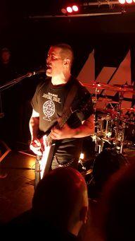 Annihilator Glasgow 2015 192