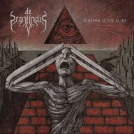 De Profundis - Kingdom of the Blind