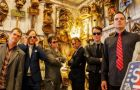 Review: Electric Six – Bitch, Don't Let Me Die