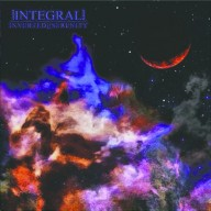 Inverted Serenity - Integral