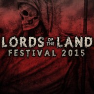 Lords of the Land 192