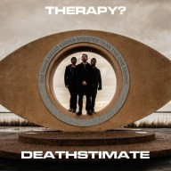 Therapy - Deathstimate