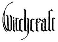 Witchcraft logo 192