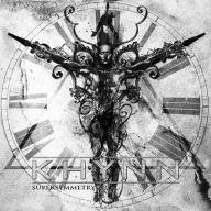 Khynn - Supersymmetry