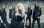 Interview – Liv Kristine and Thorsten Bauer of Leaves' Eyes