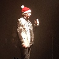Manson Claus