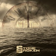 Stone Broken - All In Time