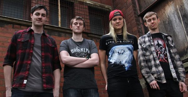 Band of the Day: The Prophets