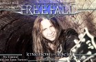Review: Magnus Karlsson's Freefall – Kingdom of Rock