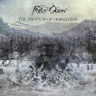 Frozen Ocean - The Prowess of Dormition