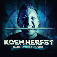 Koen Herfst - Back to Balance