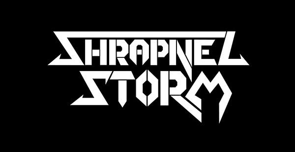 Shrapnel Storm release road trip video – The Moshville Times