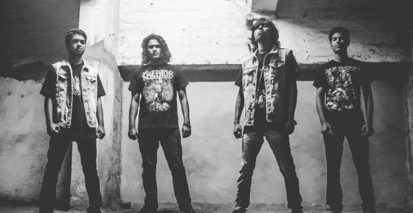 Band of the Day: Surtur