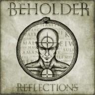 Beholder - Reflections