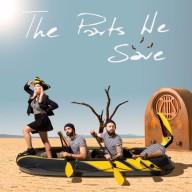 Heel -The Parts We Save