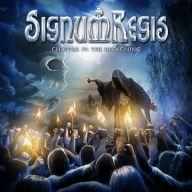 Signum Regis - Chapter IV The Reckoning