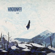 Windrunner - Vui