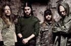 Interview: L-G Petrov of Entombed A.D