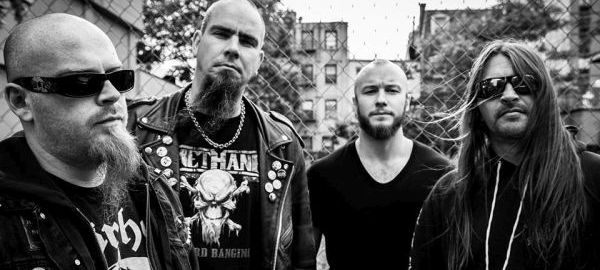 Band of the Day: Methane