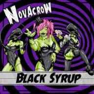 Novacrow - Black Syrup