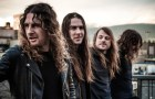 "Airbourne release Lemmy tribute video for ""It's All For Rock n' Roll"""