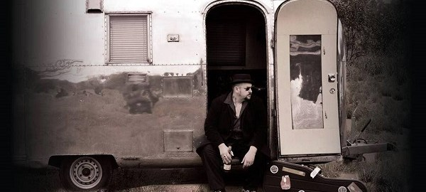 Luxury Hobo - Big Boy Bloater And The LiMiTs