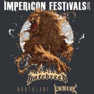Impericon 2016
