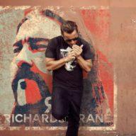 Richards Crane - Richards Crane